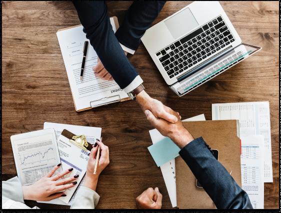 Direito Trabalhista | Dalmaso Advogados