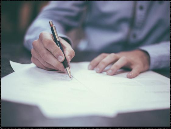 Direito Civil | Dalmaso Advogados