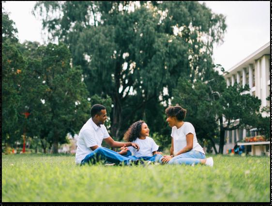 Família e Sucessões | Dalmaso Advogados